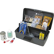 Ferree's Tools Q31 Economy Repair Kit