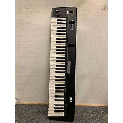Alesis Q61 61 Key MIDI Controller