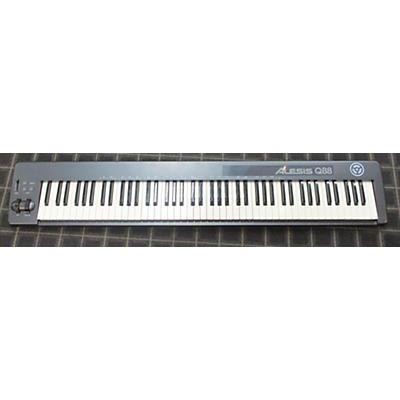 Alesis Q88 88 Key MIDI Controller