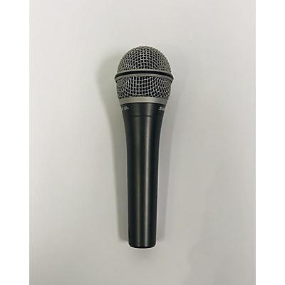 Samson Q8X Dynamic Microphone