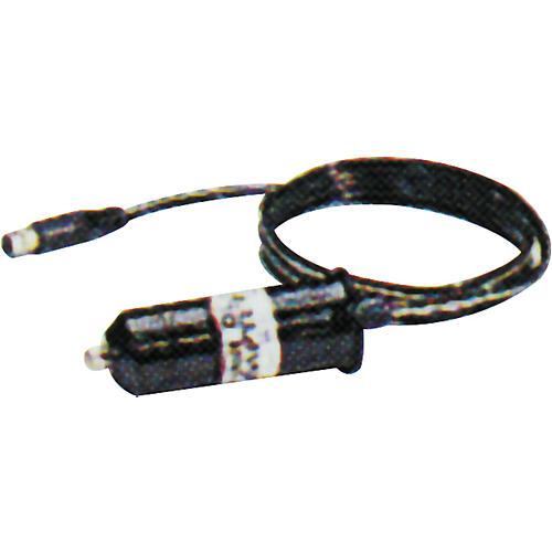Suzuki QChord DC Adapter