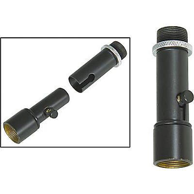 On-Stage QK-2B Quik-Release Mic Adapter