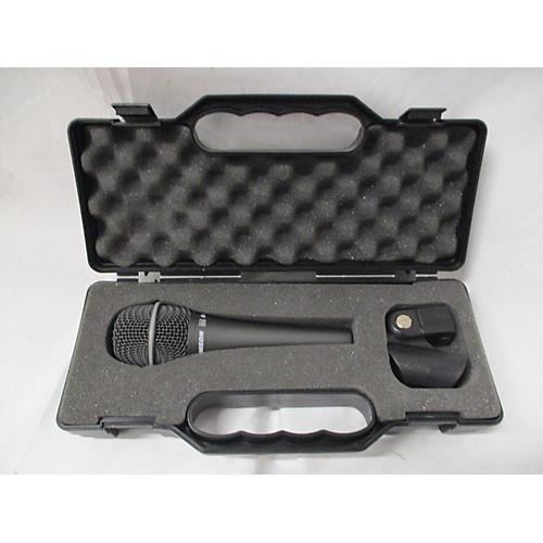 QMic Dynamic Microphone