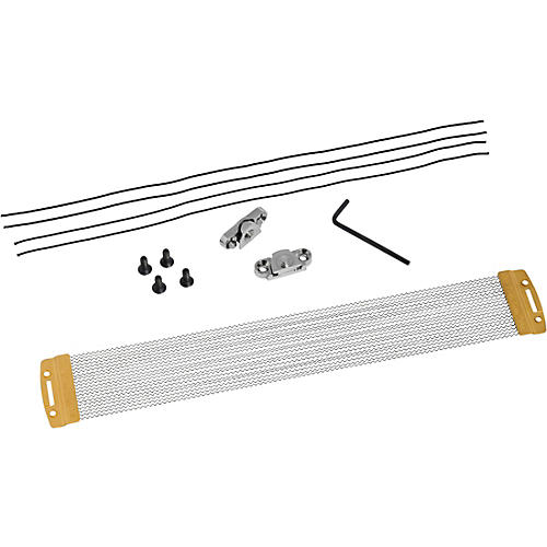 DW QR Snare Alignment Kit, 14