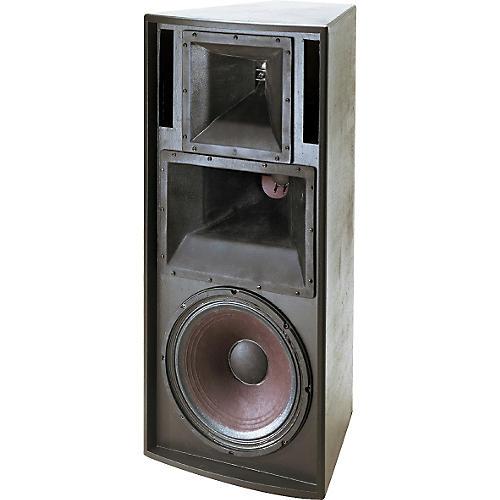 Electro-Voice QRx 153 BLK