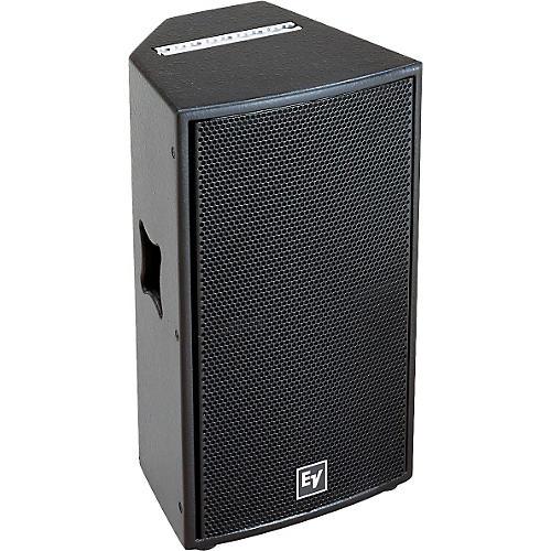 Electro-Voice QRx112/75