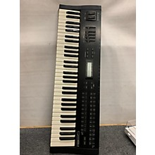 Alesis QS6.1 Synthesizer