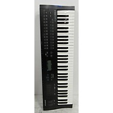 Alesis QS61 Synthesizer