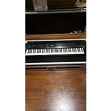 Alesis QS7.1 Stage Piano