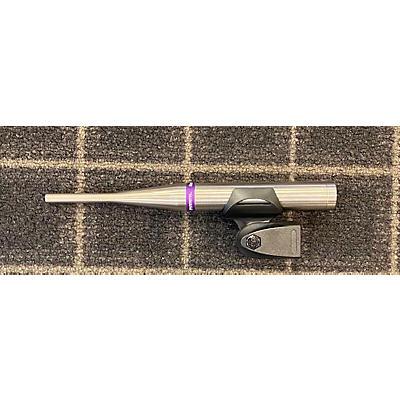 Earthworks QTC40 Condenser Microphone