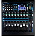 Allen & Heath QU-16 Chrome Edition Digital Mixer thumbnail