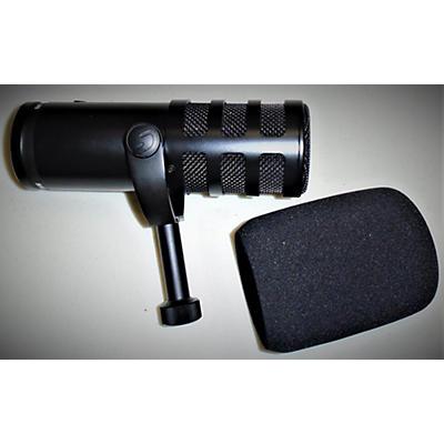 Samson QU9 Condenser Microphone