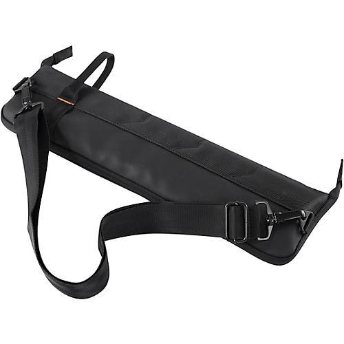 Gruv Gear QUIVR Drum Stick Bag Black
