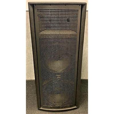 Peavey QW 4 Unpowered Speaker
