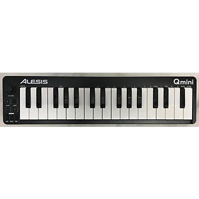 Alesis Qmini Synthesizer