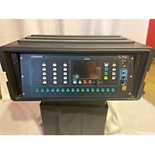 Allen & Heath Qu Pack Digital Mixer