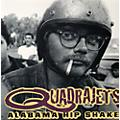 Alliance Quadrajets - Alabama Hip Shake thumbnail