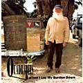 Alliance Quadrajets - When I Lay My Burden Down thumbnail