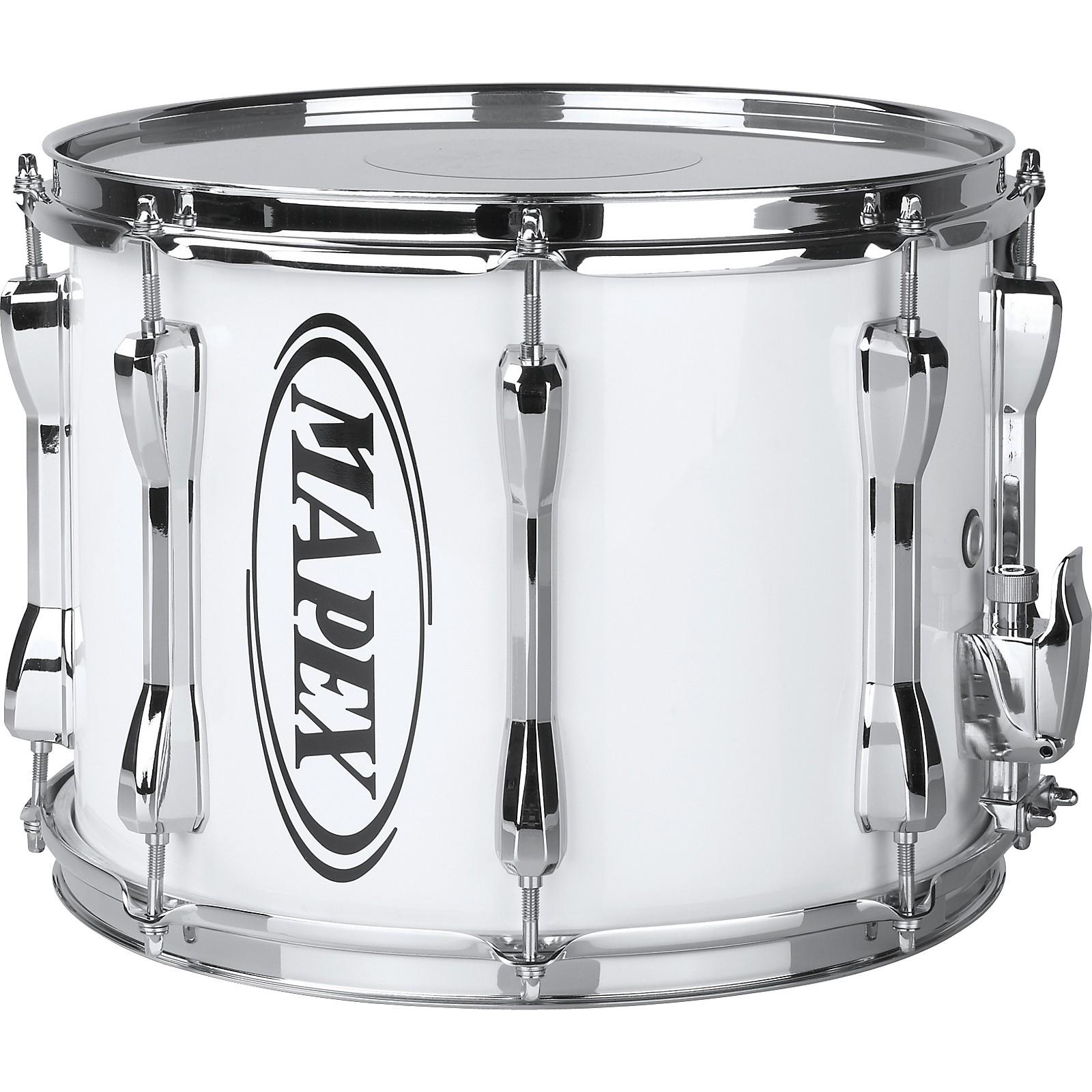 Mapex Qualifier Snare 14