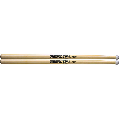 Regal Tip Quantum 9000 Drumsticks