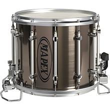 """Mapex Quantum HT Snare Drum 14"""" x 12"""""""