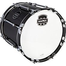 Mapex Quantum Mark II Bass Drum