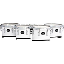 Mapex Quantum Mark II California Cut Quad Tenors