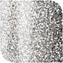 Mapex Quantum Mark II Classic Cut Quad Tenors 10, 12, 13, 14 in. Silver Diamond Dazzle
