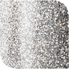Quantum Mark II Classic Cut Quint Tenors 6, 10 ,12, 13, 14 in. Silver Diamond Dazzle