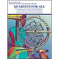 Alfred Quartets for All Piano/Conductor thumbnail