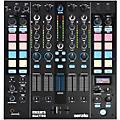 Mixars Quattro 4-Channel Serato DJ Pro Club Mixer