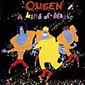 Alliance Queen - A Kind Of Magic thumbnail