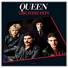 Queen - Greatest Hits (2LP)