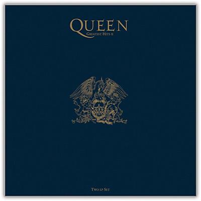 Queen - Greatest Hits II 2LP
