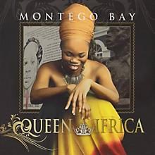 Queen Ifrica - Monego Bay