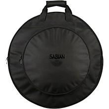 Sabian Quick 22 Cymbal Bag