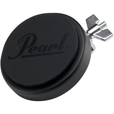 Pearl Quick Mount Lalo Rehearsal Pad