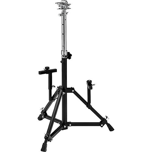 Pearl Quick-Release Conga, Timbale, and Djembe Stand
