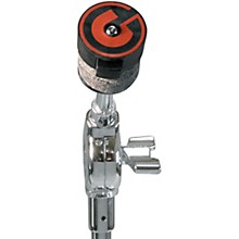 Gibraltar Quick Release Cymbal Mount