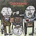 Alliance Quicksand - Manic Compression thumbnail
