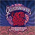 Alliance Quicksilver Messenger Service - Live At The Old Mill Tavern - March 29, 1970 thumbnail