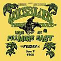 Alliance Quicksilver Messenger Service - Live at Fillmore East, Friday, June 7, 1968 thumbnail