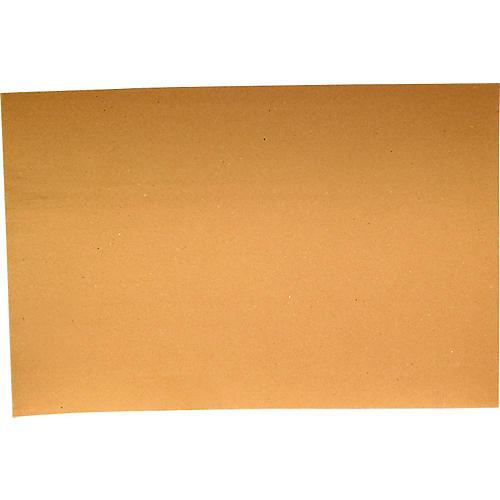 Valentino Quiet Synthetic Cork 1/16