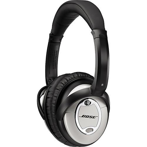 QuietComfort 15 Acoustic Noise Cancelling headphones