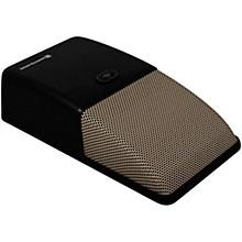 Beyerdynamic Quinta TB Wireless Boundary Microphone
