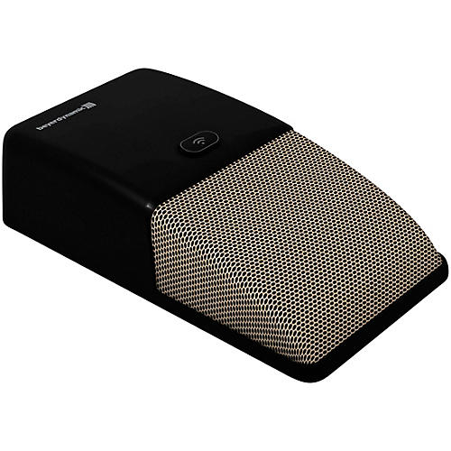 Beyerdynamic Quinta TB Wireless Boundary Microphone