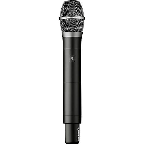 Beyerdynamic Quinta TH Wireless handheld mic for Quinta System