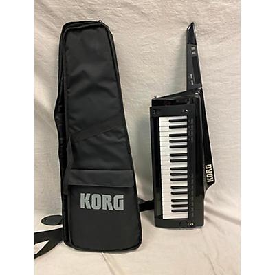 Korg R-100s Portable Keyboard
