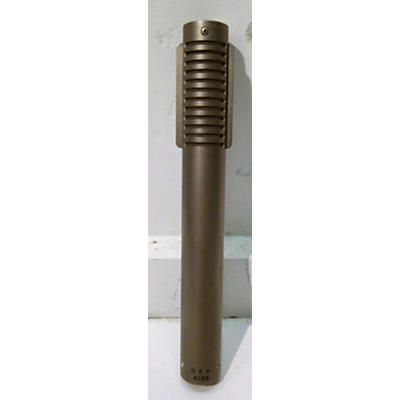 Royer R-122 Condenser Microphone