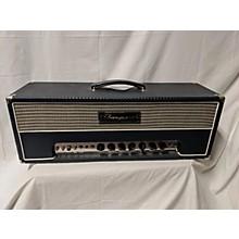 Ampeg R-50H Tube Guitar Amp Head